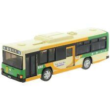 toyco Sound & Light metropolitan bus Japan New with Tracking