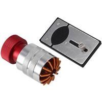 Watch Glass Remove Replacement Repair Bottle Opener Tool Winder Tool Watch Glu