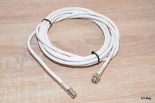 Câble/Ralonge RP-TNC pour point d'accès/antenne sans-fil WIFI CISCO DELTA OHM 4m