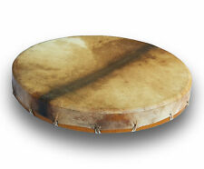 Native American hand Drum 50 cm