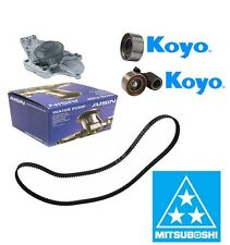Aisin/Koyo 6-Cylinder Timing Kit MDX RL TL Accord Ridgeline NEW
