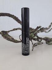 CLINIQUE  High Impact™ Lash Elevating Mascara Mini 4ml °01 Black Schwarz NEU/OVP
