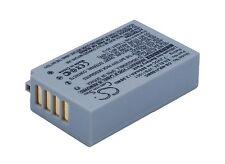 NEW Battery for NIKON 1 J5 EN-EL24 Li-ion UK Stock