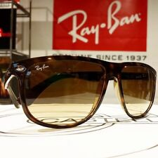 9c2e78a5d4 ray ban 0RB4147 HIGHSTREET UK original RayBan Made in Italy RB 4147