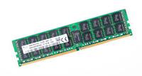 HP GEN9 726719-B21 774172-001 752369-081 16GB DDR4 PC4-2133P-R Server Memory RAM