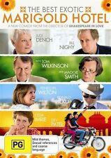 Comedy Drama DVD: 1 (US, Canada...) PG DVD & Blu-ray Movies