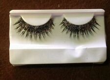 Unbranded Silver Eye Makeup