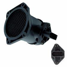 Brand New Mass Air Flow Sensor MAFS For Audi A4, A4 Quattro 1997-2001 0280218013