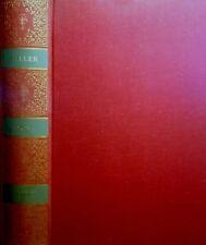 LUDWIG VON HALLER LA RESTAURAZIONE DELLA SCIENZA POLITICA VOLUME 2 UTET 1976