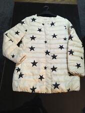 La Babité Women Puffer Jacket