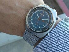 Vintage 70's Seiko 6139-7002 Automatic Chronograph Excellent!