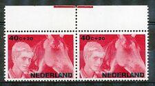 Nederland 874 PM3 postfris