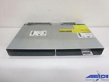 ELTEK 242231.001 CABINET - FLAT PACK 1U POWER PACK