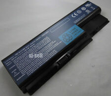 6-Cell Genuine Original Battery For Acer Aspire 6930G 6935 6935G 7220 7230 7330