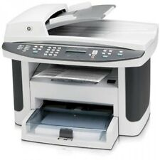 HP LaserJet M1522nf MFP M1522 A4 Desktop Printer Copier Fax Scanner + Warranty
