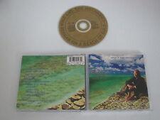 MIKE & THE MECÁNICA/MENDIGO ON A BEACH OF GOLD(VIRGIN CDV2772) CD ÁLBUM