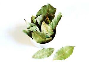 Bay Leaves, Bay leaf, Tej Patta 50g - 250g