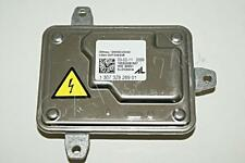 2009- VOLVO C30 C70 Bi Xenon Control unit Headlight ECU Ballast
