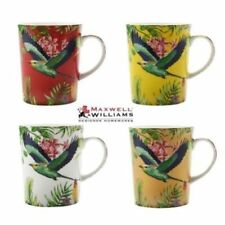 Mugs de cuisine Maxwell & Williams en porcelaine