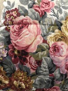 Ralph Lauren ALLISON bedding Pillow Cases—— 3 Available