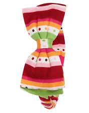 NWT Gymboree Reindeer Frolic Headband Baby Girl