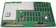 HP Agilent 08753-60068 Frequency-N Digital Assembly A14 8752A 8753C 8753ES