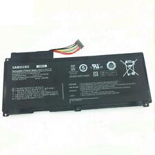 New listing Genuine Aa-Pn3Nc6F Battery for Samsung Qx310 Qx410 Qx411 Qx412 Qx510 Sf510 Sf511