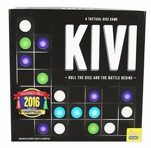 Kivi Dice Game Martinex MAR40861550
