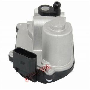 03L129086V Intake Manifold Flap Actuator Motor For VW Passat Beetle Golf Jetta