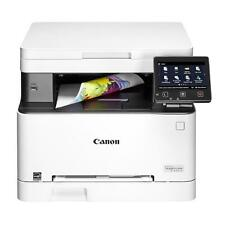 Canon Color imageCLASS MF641Cw - Multifunction, Mobile Ready Laser Printer - New