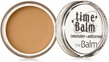 TimeBalm Concealer by The Balm Cosmetics, Medium