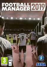 Football Manager 2019 | PC New (4)