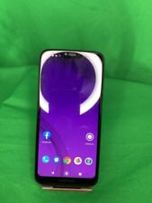 Moto G7 Power 32GB
