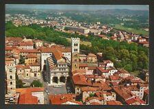 AD6991 Lucca - Città - San Martino - Veduta aerea