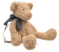 New EGMONT Ralph Bear Backpack 150105