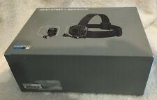 GoPro headstrap ACHOM-001