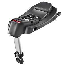 Recaro FIX ISOFIX SEDILE base per l'utilizzo con Recaro PRIVIA gruppo 0 + Baby Seat