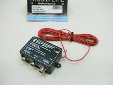 ORIGINAL MOBITRONIC 400-1800 Antennenweiche 4015704015669 806 NEU