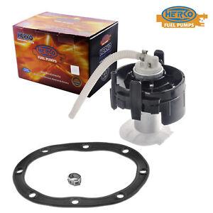 New Herko Fuel Pump  K9283 For BMW 740i 740iL 750iL1995-2001