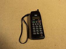 Lgic Cordless Handset Black Lgc-300W