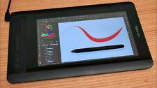 "XP-PEN Artist Display 12 Tavoleta Grafica 11.6"" NUOVA"