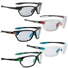 Photochromatic Unisex Adults Cycling Sunglasses & Goggles