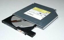SONY NEC AD-7593A DVD-Brenner Slim-Line IDE Notebook Laufwerk