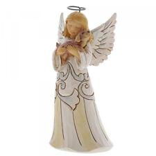 Willow Tree Figura de /ángel para el jard/ín Enesco Multicolor Resina