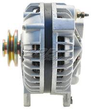 BBB Industries 7007 Remanufactured Alternator
