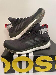 Adidas Terrex Free Hiker D98046