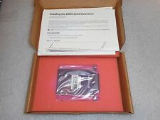 BRAND NEW GENUINE TRANSCEND Force10 CC-Z9000-SSD 32GB 2.5in SATA SSD 2HYHT