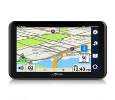 "Magellan RoadMate 7"" Touch Screen GPS Navigation Nca6230"