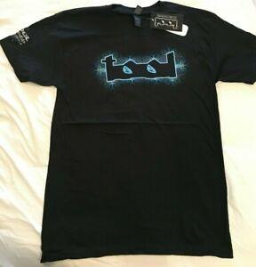 TOOL Nerve Ending T-Shirt Official Merch, 100% Genuine,Australian Stock