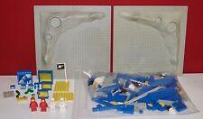 Lego Space Classic 6970 Beta 1 Command Base, ohne OBA